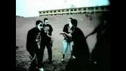 (ne gledaite snimkata pesenta e qka rap e)Da Shop Boyz - Parti Like A Rock Star