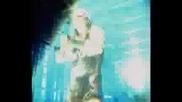 Rhyno Entrance Video