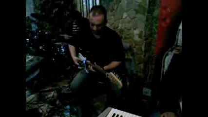 Omer Asanoglu..2008