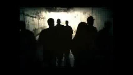 Lil Scrappy (feat Lil Jon) - Gangsta Gangsta