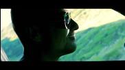Akcent feat. Ruxandra Bar - Feelings On Fire ( Official Video ) * H D *