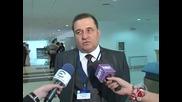 """Според Атанас Тасев е изгодно да строим АЕЦ """"Белене"""""""