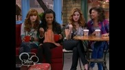 Shake it up ep15 Раздвижи се епизод 15 бг аудио целия епизод