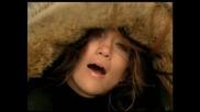 Jennifer Lopez feat. Fabolous - Get Right +превод Бгсуб (rap Remix) [hq Official Video