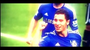 Eden Hazard --- Chelsea**------** Skills and Goals
