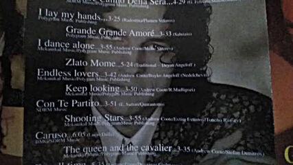 Grande,grande Amore-голяма,голяма Любов-деян Неделчев- 1998