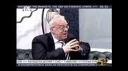 Господари на Ефира - 26.04.10 (цялото предаване)