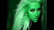 Christina Aguilera & Puff Daddy - Tell Me