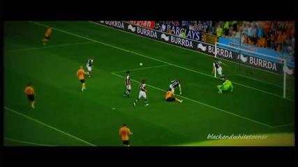 Tim Krul Saves Newcastle