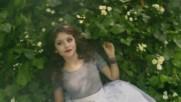 Karol Sevilla, Elenco de Soy Luna - Solo para Ti (soy Luna Momento Musical) + Превод
