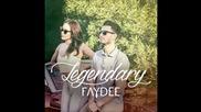 Faydee - Ya Linda