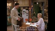 Friends, Season 2, Episode 3 - Bg Subs