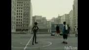 Nike Freestyler