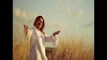 Yildiz Usmonova - Yalvar Guzel Allaha * Yeni *