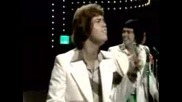 The Osmonds - Love Me For A Reason.