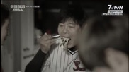 [eng sub] Reply 1994 E05
