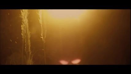 Премиера - Nicki Minaj - Va Va Voom (explicit)