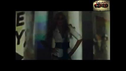 Алисия ft. Pitbull & Flori - Важно ли ти е ?