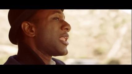 Aloe Blacc - Wake Me Up ( Solo Version )