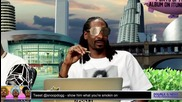 Уби Ги! Snoop Dogg Говори За Днешните Рапъри
