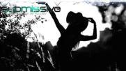 Deep Vocal - A. Calvin Harris - How Deep Is Your Love ( Disciples & Unorthodox )
