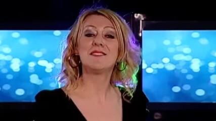 Elma Hrustic - Jedino moje (bg sub)