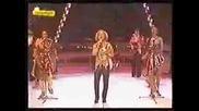 Goombay Dance Band - Marrakesh