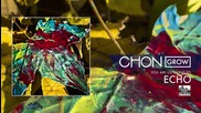 Chon - Echo