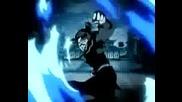 Avatar Последният Трейлър