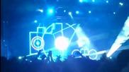 David Guetta - Solar Summer Festival 2012 L I F E (7)