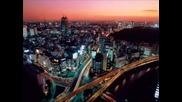 Снимки На Красиви Градове, Забележителности