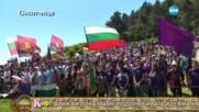 """В Деня на Ботев """"На кафе"""" показва на зрителите една родолюбива идея на кмета на Враца"""