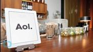 Verizon Buying AOL