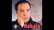 Nihad Fetic Hakala - Jos sam sam (hq) (bg sub)