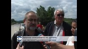 Започна описването на щетите във великотърновския регион