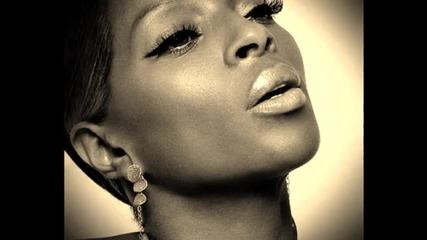 Премиера! Mary J. Blige - Miss Me With That нова! 2011