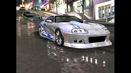 Get Low Need For Speed