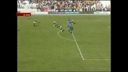 Германски финал в Шампионската лига, другото е за фон (Спортен обзор)