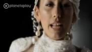 Джена - Да се влюбя не допускам High - Quality [ Offical video ]