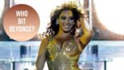 An investigation into who bit Beyoncé