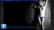 Жесток Трак! [ Deep House ] Boral Kibil - Last Resort (original mix)