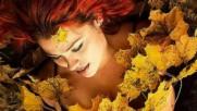 Зара - Осенние Листья