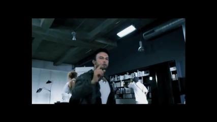 Tarkan - Op Yeni Klip 2010 Orjinal Video