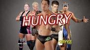 Коуди Роудс и Кофи Кингстън оценка на техните съперници на Survivor Series със една дума