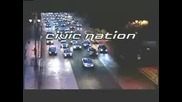 Honda Civic Nation - Wtf?