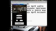 2010 Xpr0 Hack Season 5