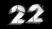 Адамант - 22
