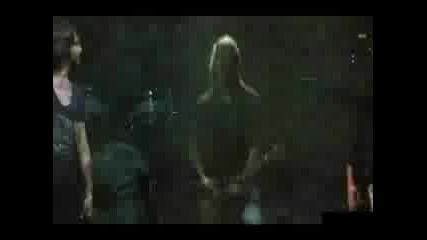 Blessthefall - To Hell And Back Official Video.flv