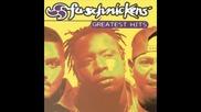 Fu-schnickens - Voice Of Da Ghetto