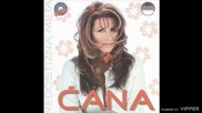 Cana - Nedostizna meta - (audio 2004)